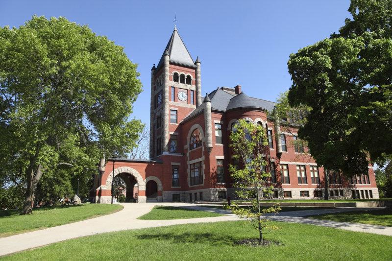 Navitas University New Hampshire